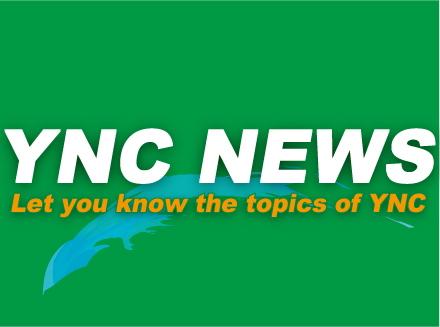 YNC-NEWS 画像